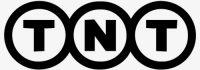 196-1969286_tnt-logo-png-transparent-tnt-express-png-download.png